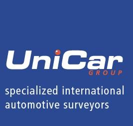 Unicar Group